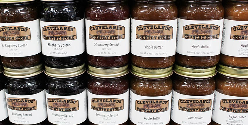 clevelands-spreads
