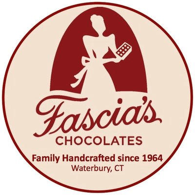 Fascia's Chocolates