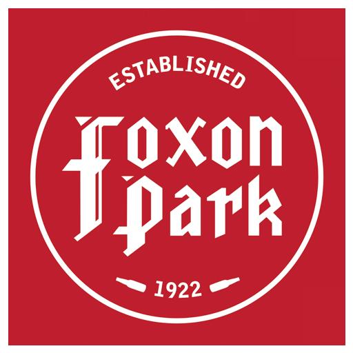 FOXOX